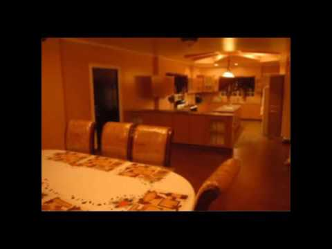 House for Sale in Guyana / Fabulous Homes International