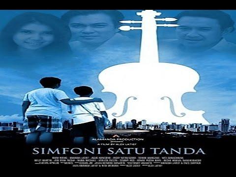 SIMFONI SATU TANDA Trailer ( 2016 ) | Baim Wong, Agus Kuncoro, Amanda Latief.