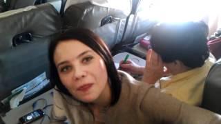 Летим в Валь Торанс - первая встреча(, 2012-04-03T18:21:29.000Z)