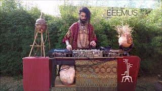EEEMUS - Boom Festival - Unite Streaming Set