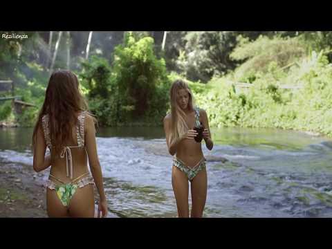 HRDY  Cruel Summer feat Malvina