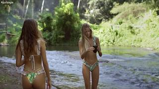 HRDY - Cruel Summer feat. Malvina