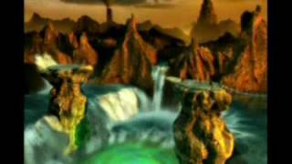 Legacy of Kain Soul Reaver Intro