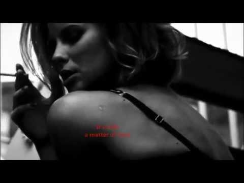 ALWAYS YOU - Schiller mit Anggun (with lyrics)