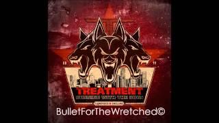 The Treatment - She Does It Right (Lyrics)