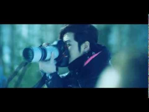 Herda Herdai   Raju Lama Mongolian Heart vol-6 Unofficial Music Video)   YouTube