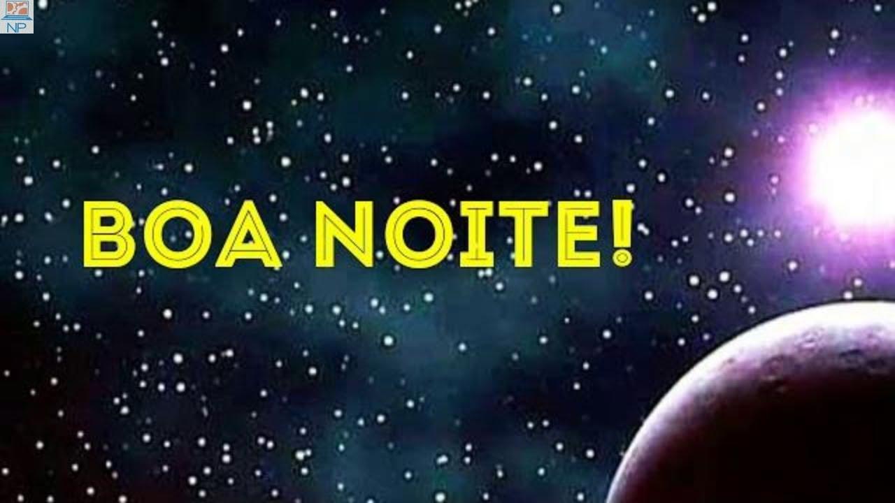 Linda Mensagem De Boa Noite Lindo Vídeo De Boa Noite Para Amigos Do Facebook Whatsapp