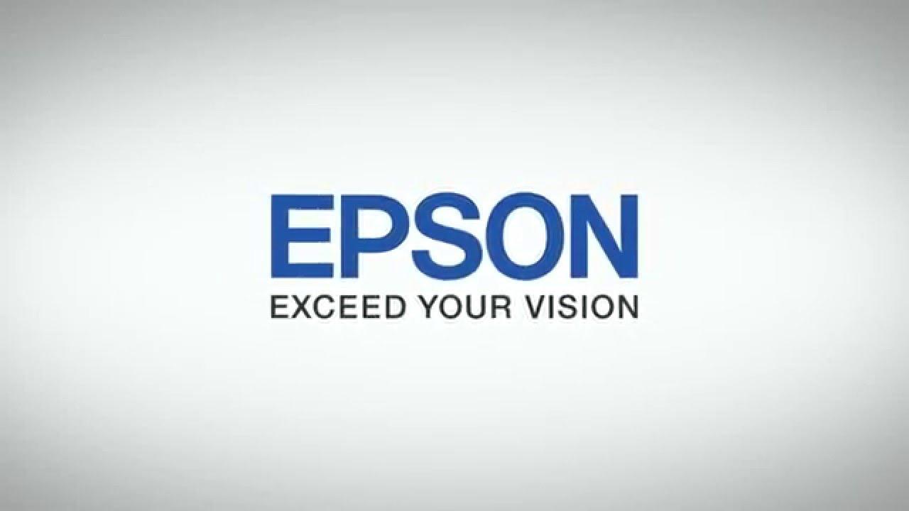 12 Cara Mudah dan Tepat Dalam Instalasi Printer Epson Seri L