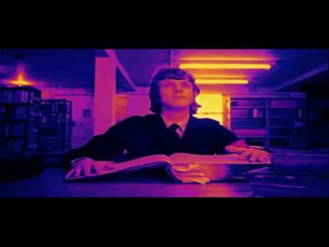 A Clockwork Orange   Ode To Joy   YouTube