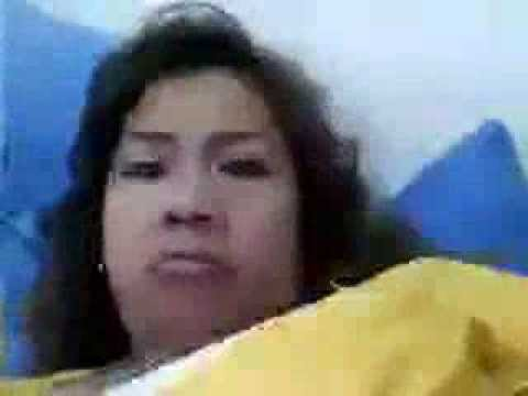 Indonesia webcam