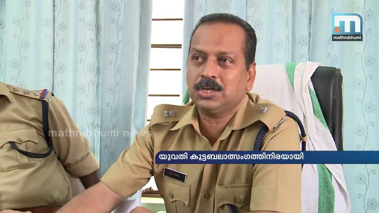 Girls for sex in trivandrum
