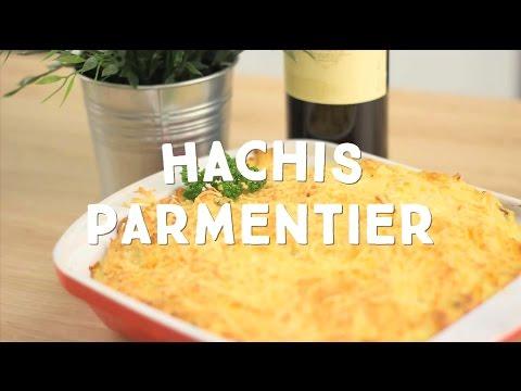 hachis-parmentier-facile---cuisineaz