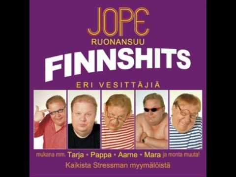 Download Jope Ruonansuu - Mannen joulu