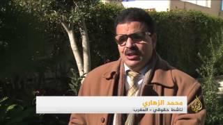 منع بيع البرقع في المغرب بين الرافضين والمرحبين
