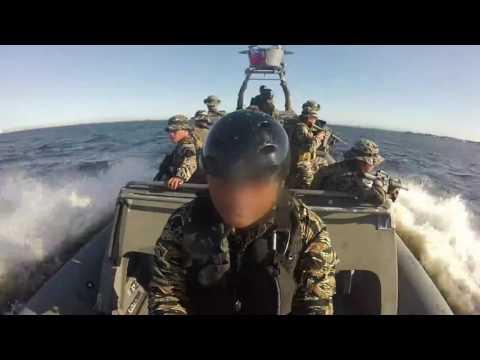 Philippine Navy 118th Anniversary   Modern Philippine Navy Assets