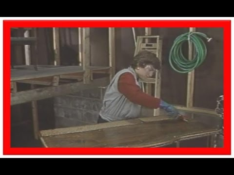 how-to-refinish-wood-furniture----how-to-restore-old-furniture----diy-furniture-restoration-[2-of-3]