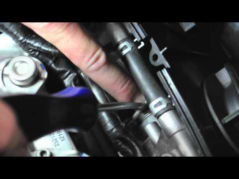 800cfi-oil-pump-adjustment