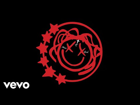 """blink-182 Share Mashup Of """"What's My Age Again?"""" & """"A Milli"""" & Share New Merch"""