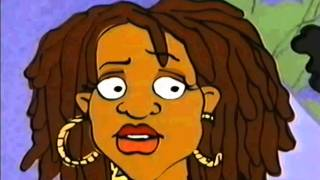 Hey Monie - Episode 1x2