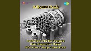 Jambulingame Remix