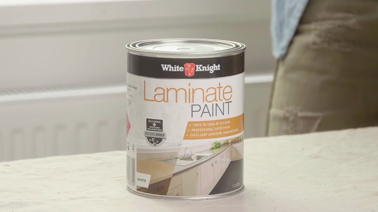 Tile Paint How To 3min Youtube