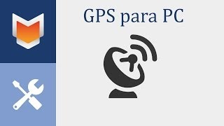 GPS para PC Free HD Video