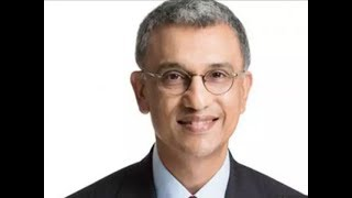 Jet Airways CEO Vinay Dube breaks his silence on Jet crisis