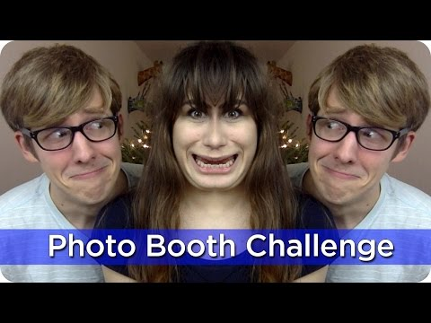 BRRRighton! | Evan Edinger Travel from YouTube · Duration:  5 minutes 11 seconds