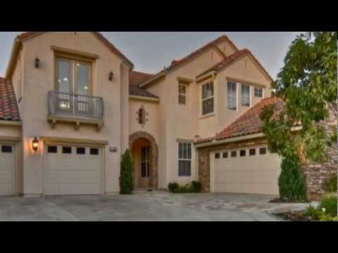 Orange County Homes For Sale --   6435 Setting Sun Dr Huntington Beach CA