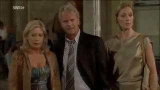 Einmal Toskana und zurück Liebesfilm D 2008 Ganzer filme deutsch german
