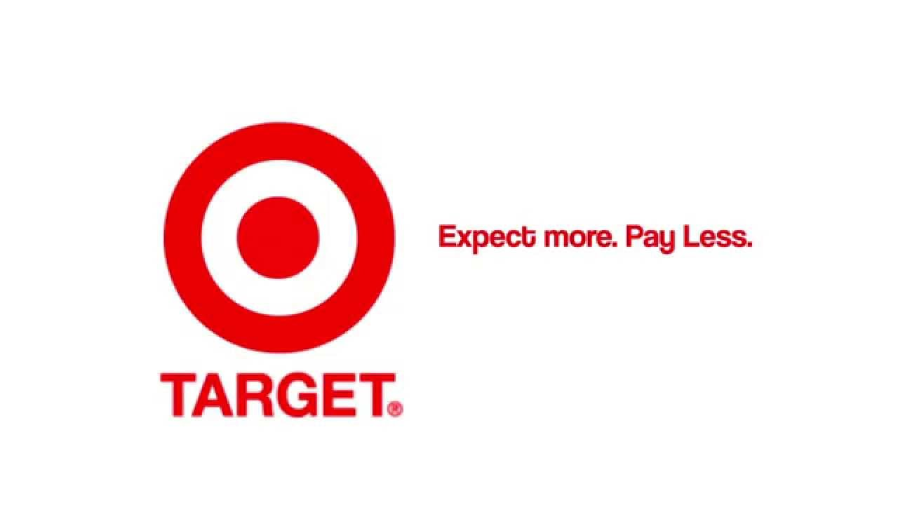 companycase target from expect more to Answer: when your marketing company requires you to expect more # expectmore17  fail to deliver the results hic desired to achieve most— generation of additional revenue  marketing plan identifying targeted intent- based phrases.