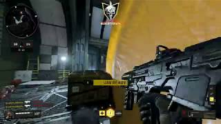 Why I Disconnected From Call of Duty