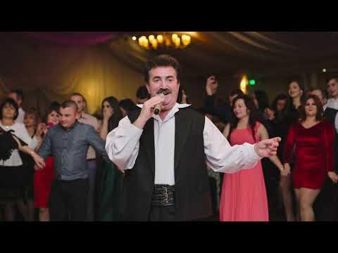 Petrică Mîțu Stoian Anna Events REVELION 2019 Sala Mare 1080p