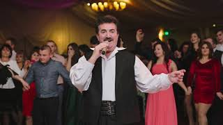 Petrica Mitu Stoian Anna Events REVELION 2019 Sala Mare 1080p
