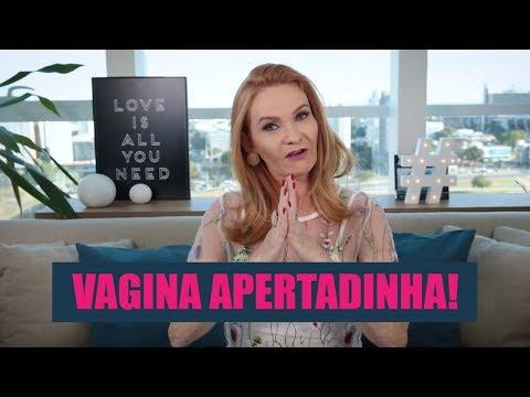 Como saber se minha vagina é larga? #catiaresponde thumbnail