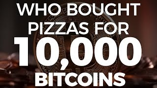 10 Interesting Facts on BITCOINS!