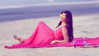 Deyale Deyale | Bolona Keno Tumi Bohudur By Minar | Music video | Bangla Song | Khalid Mollick