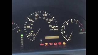 Lexus RX 300 3.0 АКПП(, 2016-11-27T12:40:44.000Z)