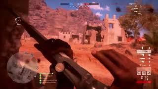 BLAAR_1 battlefield 1*