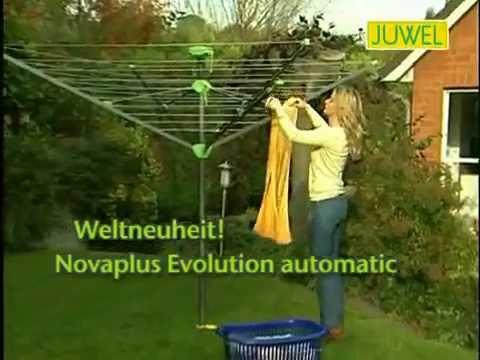 juwel novaplus evolution sehr gut selbst ist der mann 07 2010 product design 2010 youtube. Black Bedroom Furniture Sets. Home Design Ideas