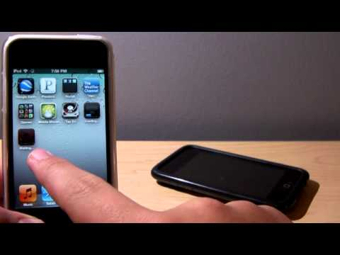 How to get rid of apps that wont load on iPhone, iPod Touch, and iPad