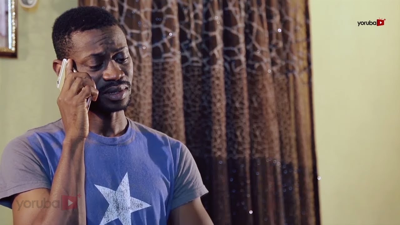 Download Idariji Ese [PART 2] - Latest Yoruba Nollywood Movie 2017 [PREMIUM]