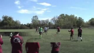 Quidditch for Muggles Tournament.mpg