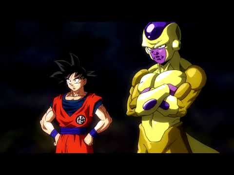 [NEW] Critical Anime Overview #1: Dragonball franchise (part 15)