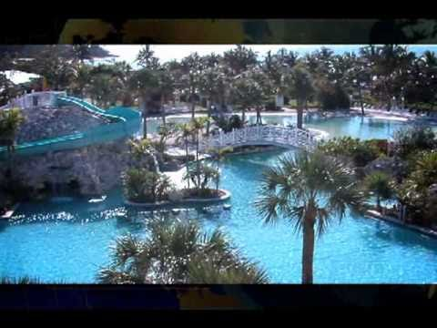 Taino Beach Resort Clubs