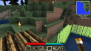 Minecraft 1.5.1 сборка TerraFirmaCraft(, 2013-06-28T11:12:26.000Z)