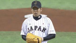 Mlbajpn Nishi Fans Four In Japan 39 S Combined No No
