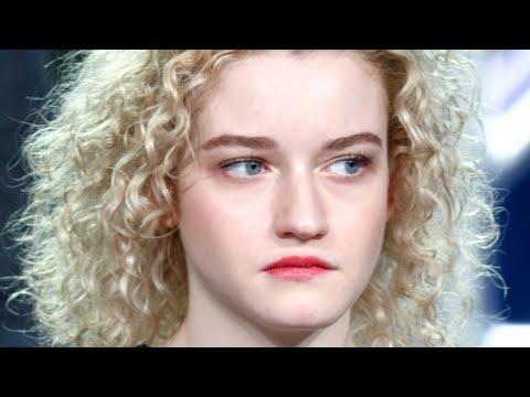 Why Ruth From Ozark Looks Familiar | Netflix