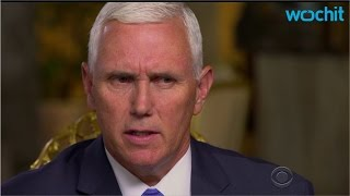 Pence Is The Most Anti-LGBT VP In History