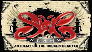 Download lagu Slank Anthem For The Broken Hearted MP3